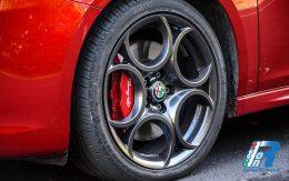giulietta-veloce-esterni-part-cerchio-03