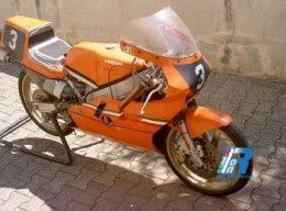 laverda-125-gp-01