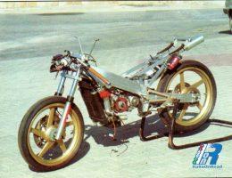 laverda-125-gp-04