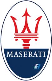 logo-maserati