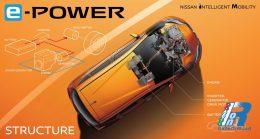 nissan-e-power-3