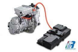 nissan-e-power-5