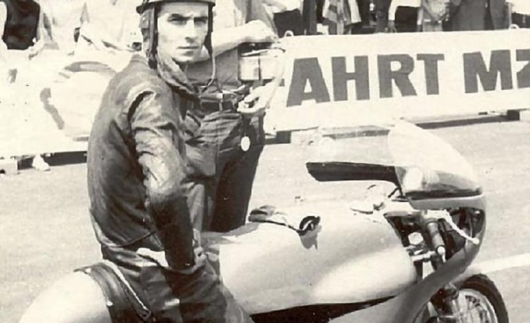 GP delle Nazioni 1969, Imola sostituisce Monza; la MV polemizza