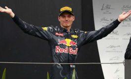 Gran Premio del Brasile 2016 – Verstappen si conferma un vero talento; bocciati la direzione gara ed il muretto box della Red Bull