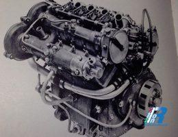 motore-moto-guzzi-500-8-cilindri