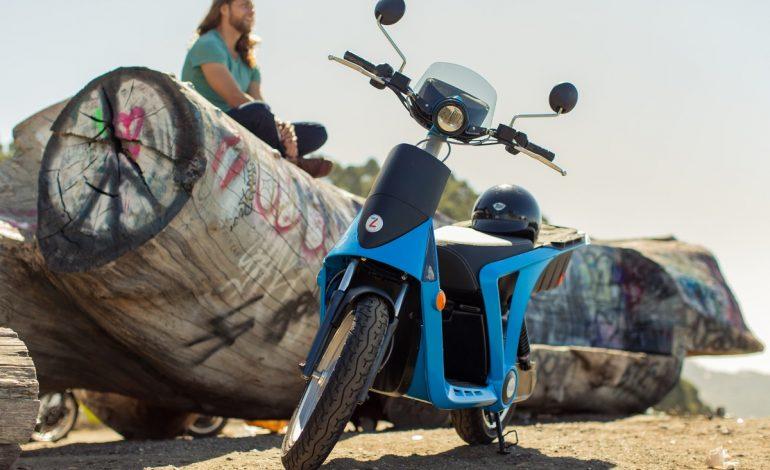 Peugeot Scooters svela le sue novità in esclusiva mondiale