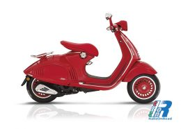 vespa-946-red-4