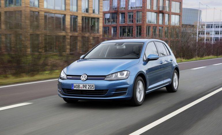 H2R 2016 – Volkswagen sostiene il ruolo strategico del biometano
