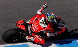 Superbike - La Dorna rivoluziona la griglia di partenza di Gara2