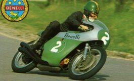 1969 e 2013, un titolo per tre piloti all'ultima gara