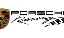 La Porsche e le moto
