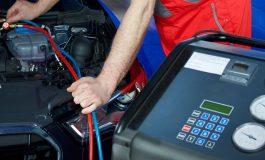 Revisione auto e tagliando: ogni quanto si fanno e differenze