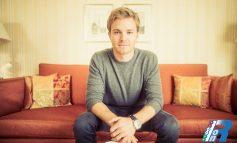 Nico Rosberg si ritira... ed io vi dico la mia.