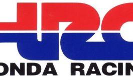 I 50 anni della Honda nella classe regina, da Redman a Marquez