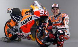 Se Marquez si aggiudicasse il titolo 2017 della MotoGP?