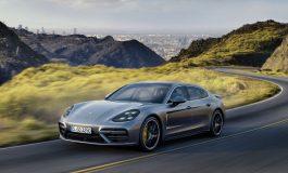 Porsche stabilisce un nuovo record di vendite