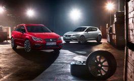 La nuova SEAT Leon CUPRA - Prestazioni oltre le aspettative