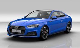 Audi S4 e S5 Coupé e Sportback: ancora più uniche grazie a Audi exclusive