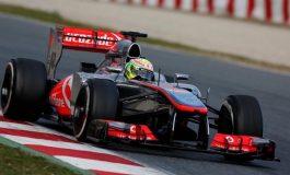 Come sarà la Formula 1 2017?
