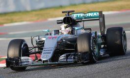 La genealogia della scuderia Mercedes AMG F1 che sta dominando il Mondiale di Formula 1