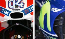 Sulla riduzione dei costi in MotoGP (ed in Formula 1)