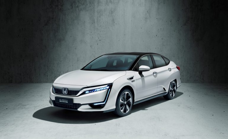 """Il """"Futuro elettrico"""" di Honda: entro il 2025 due terzi delle vendite europee ottenute da propulsori elettrici"""