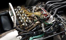 Quando la Formula 1 ha sposato la tecnologia della moto (e viceversa)