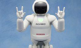 I problemi di elettronica della Honda