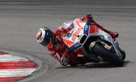 Riuscirà Lorenzo a riportare il titolo mondiale in Ducati?