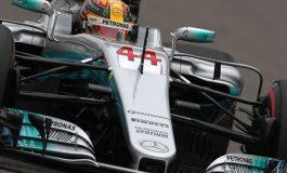 Gran Premio di Cina 2017 di Formula 1 – Finalmente un GP avvincente
