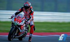 Elf CIV - Michele Pirro a punteggio pieno in Superbike. Zannoni vince la Moto3 e conquista la tabella tricolore