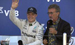 Formula 1 2017 - GP RUSSIA, ritorno all'antico?