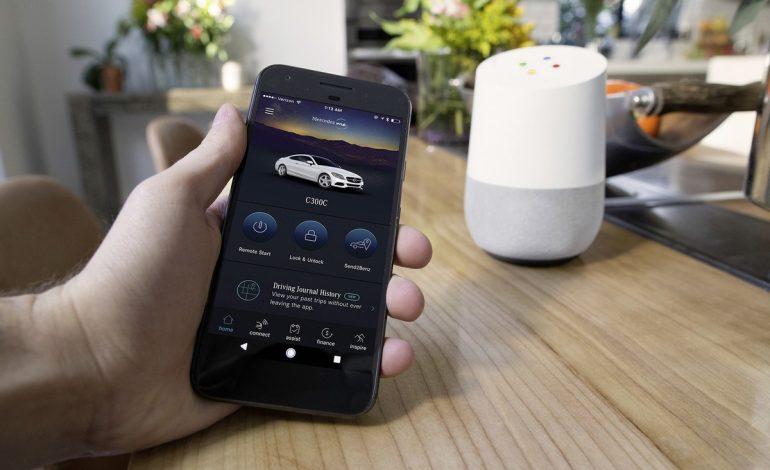 La domotica di Google Home ed Amazon Alexa entra nel 'terzo living'