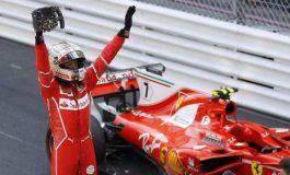 Formula 1 - Montecarlo 2017, inizia un nuovo ciclo vincente della Ferrari?