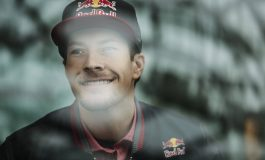 Comunicato Stampa Red Bull Honda World Superbike Team: Addio Nicky