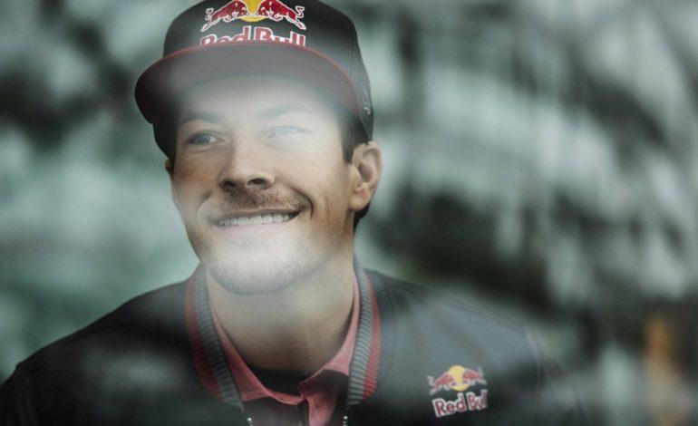 Comunicato Stampa Red Bull Honda World Superbike Team: Addio Nicky