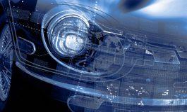 La nanotecnologia incontra il mondo delle auto