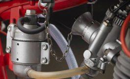 Tra storia e tecnica: i carburatori Dell'Orto SS a vaschetta separata