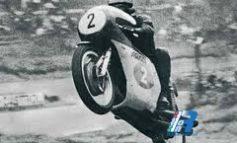 """I piloti più titolati delle """"vecchie"""" classi del motociclismo"""