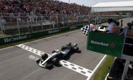 Gran Premio del Canadà 2017 - Dopo sette gare si riparte da zero