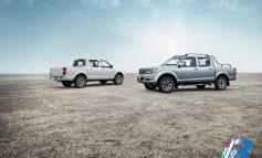 Peugeot ritorna nel mercato dei Pick-Up