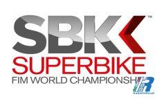 La SBK è in crisi?