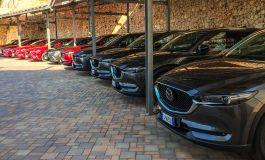 Mazda #Drivetogether Experience: alla scoperta della filosofia umano-centrica - La Prova