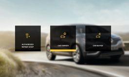 Il Gruppo Renault, Microsoft e VISEO si associano per creare il primo prototipo di libretto di manutenzione digitale