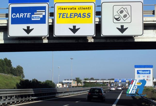 News week 10 raduno nazionale fazeritalia al via il for Fazeritalia forum