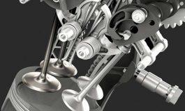 Il Decompressore centrifugo
