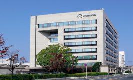 Mazda Motor Italia diventa maggiorenne e festeggia registrando un +32% a gennaio