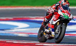 CIV Misano - Michele Pirro ad un passo dal Titolo 2017. In Moto3 doppietta per Nepa