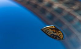 Porsche richiama circa 21.500 Cayenne con motore diesel