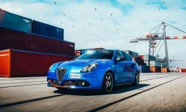 Al via gli ordini della nuova Alfa Romeo Giulietta Sport
